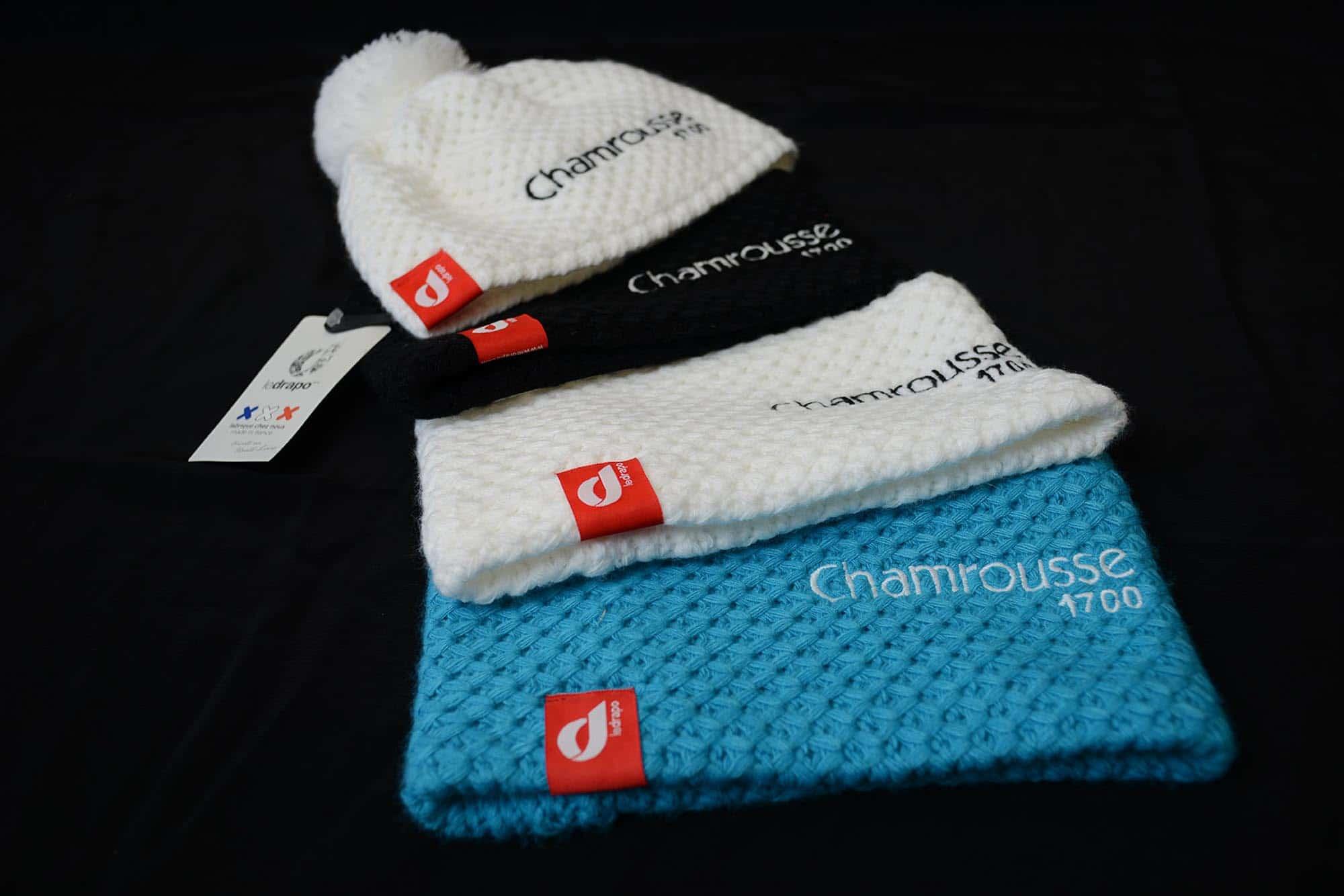 Fouartes-sport-chamrousse-19